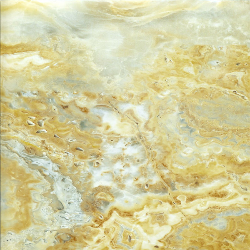 MA223-3 Unique&special pastel marble pattern hydrographics printing film water transfer printing 100cm width Decorative Material(China (Mainland))
