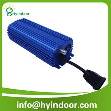 Mh / HPS 600W dimmable ballast elektronik(China (Mainland))