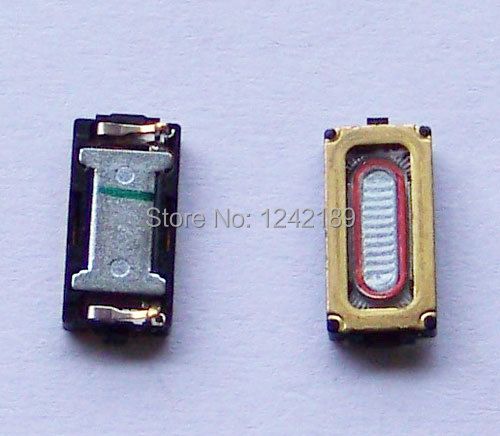 New repair replacment PARTS earpiece RECEIVER speak speaker for Asus Zenfone4 Zenfone5 Zenfone6 Zenfone 4 5 6