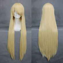 Hot selling> suyushun34481046+++New Fashion Fleet Collection Collectio Cosplay Wig Long Hair Wig 42% -Bride jewelry free shippin(China (Mainland))