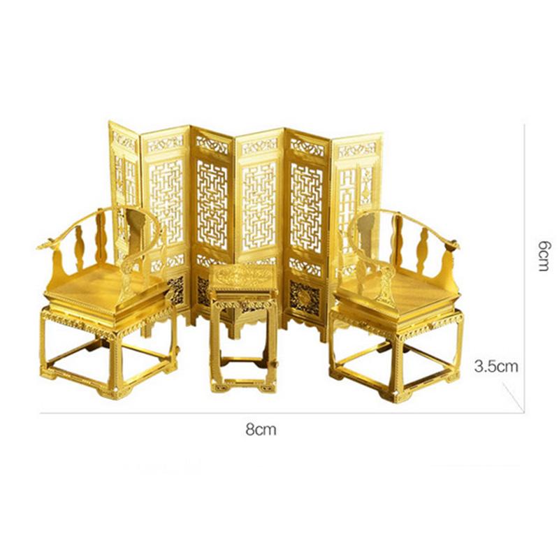 Achetez en gros dynastie meubles en ligne des grossistes for Grossiste chinois meuble