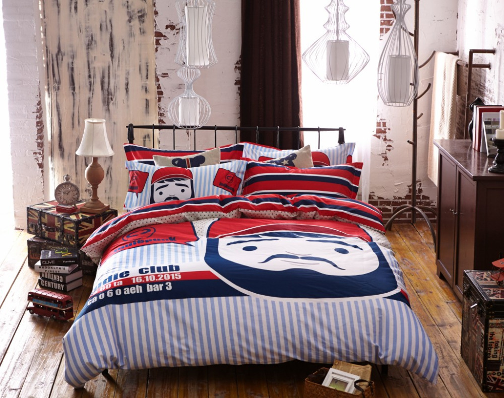 cool bed sheets designs  magielinfo - cool bedding funky bed sets comforters duvets amp quilts