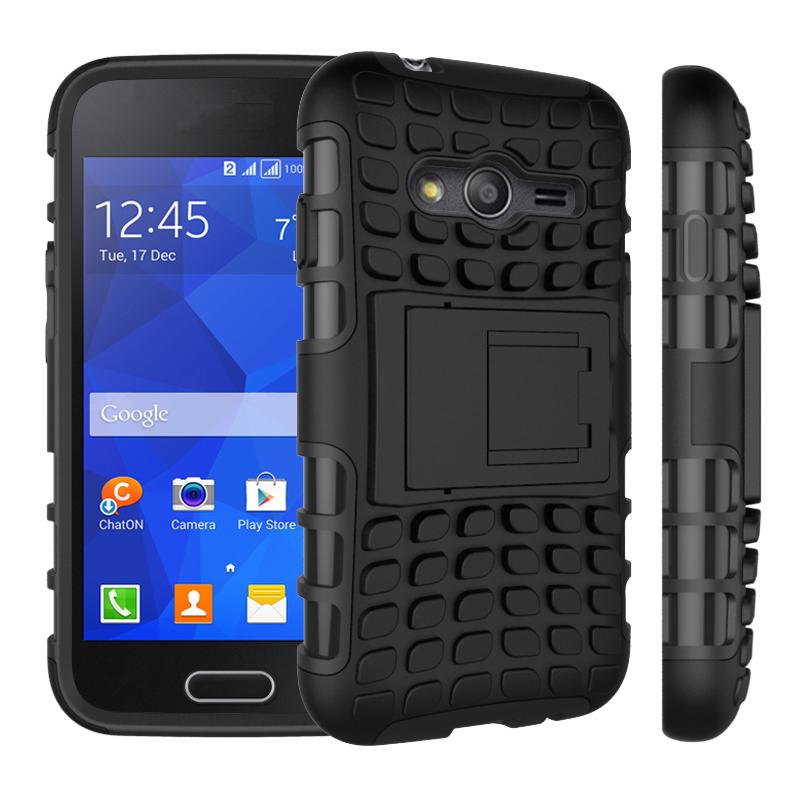 SM-Galaxy-Ace4NXT (12)