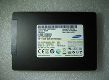 X300s SD7SB2Q  SK hynix SC210 PM841 851 871 7mm 2.5 sata III SATA3 hd 512GB SSD internal hard drive  Hard Disk Solid State