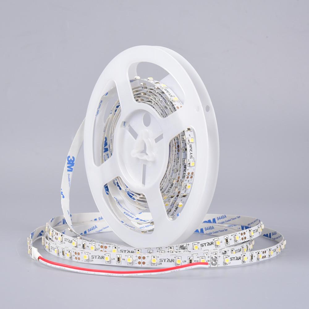 Marilyn monroe ornaments - 5m Smd 3528 Dc12v Ledstrip 60leds M Flexible Led Strip Light Ip20 Ip65 Ip66 Holiday Party Signs Lighting Tape Car Home Decor