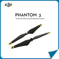 Original DJI Body Shell for DJI Phantom 3 Advanced/Professional Quadcopter Spare Parts DJI-PTM08 Upper Lower cover&Landing Gear