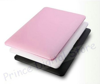 "Drop shipping support / 3pcs/lot 10"" mini laptop with WinCE 7.0 OS, mini notebook with Webcam & WiFi, HDMI & Extra 3G support"