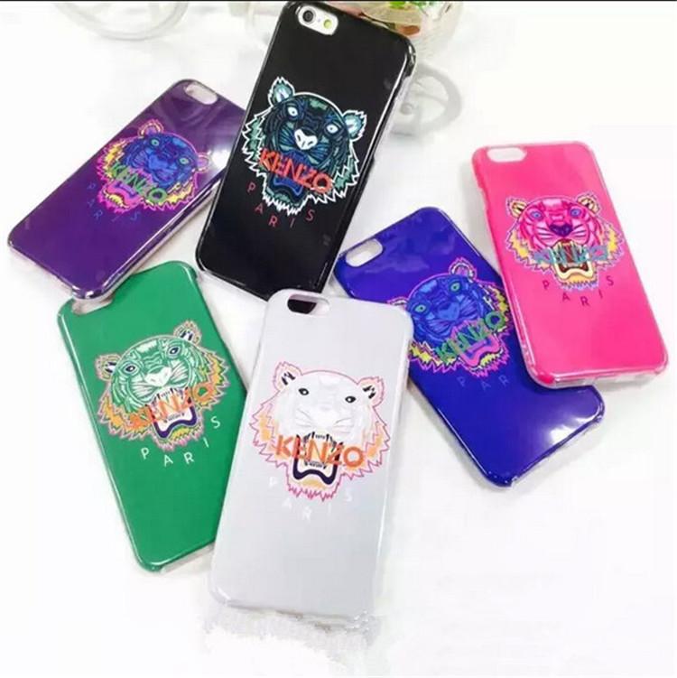 Чехол для для мобильных телефонов KENZOE iphone 6 4.7 iphone6 Phone Cases Cover For iphone6 4.7 inch pokemon monster protection cover case cases for 4 7 inch iphone 6 iphone 6s