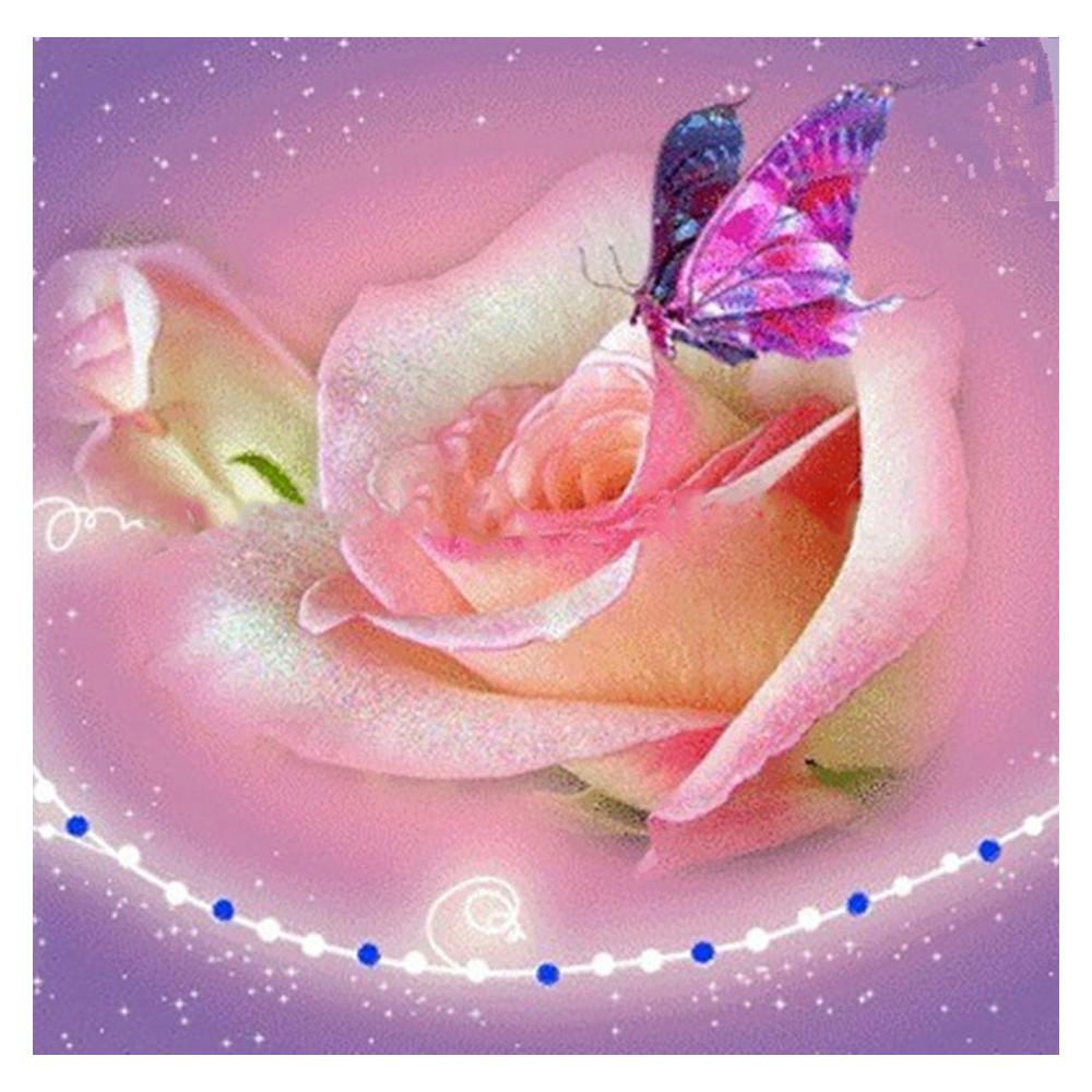 http://g01.a.alicdn.com/kf/HTB1WouhJpXXXXXwXFXXq6xXFXXXY/3D-DIY-Diamond-Painting-Mosaic-Square-Rhinestone-Pasting-butterfly-Decor-paintings-Diamond-Embroidery-font-b-Icon.jpg