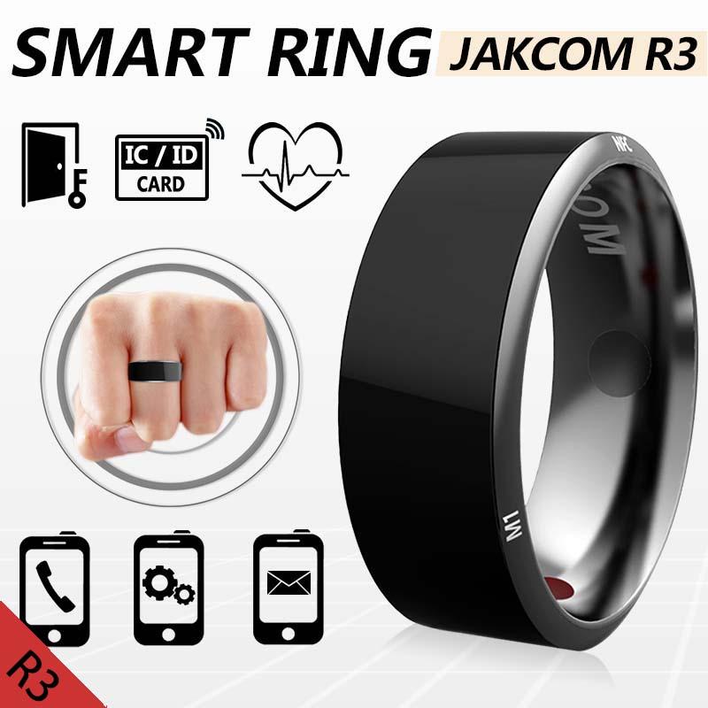 Jakcom Smart Ring R3 Hot Sale In Consumer Electronics Lcd Displays As 7 Inch Lcd Banana Pi Carpc Ed060Xc3 Lf(China (Mainland))