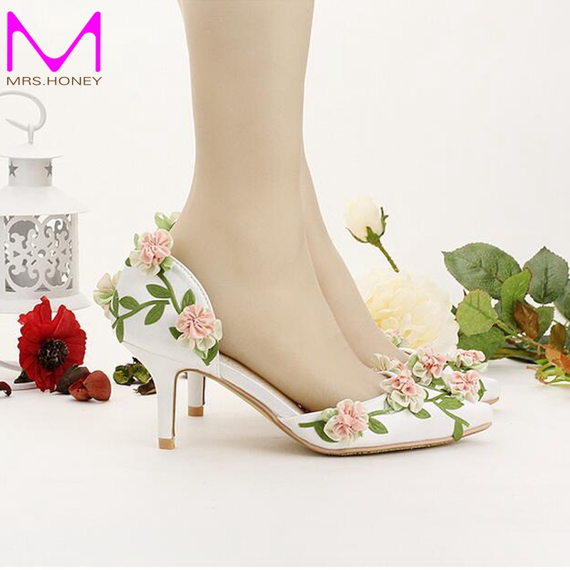 Kitten Heel Pumps Size 11 Promotion-Shop for Promotional Kitten ...