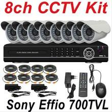 cctv zoom lens reviews