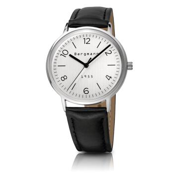 Bergmann watch Germany Quartz watch women luxury brand ...