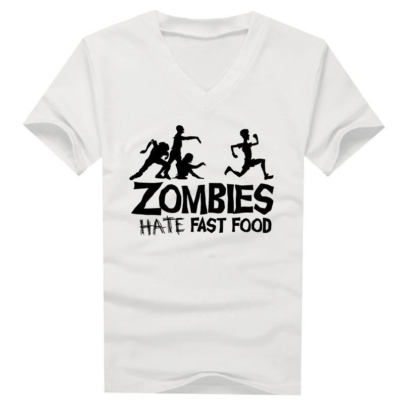 New T Shirt Men Yeezus Printed T-shirt Putin Tshirts The Big Bang Theory Camiseta Star Wars V Neck Winter is Coming Heisenberg(China (Mainland))