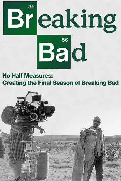 Breaking bad HD printed Custom Classic Home Decoration Bedroom Setting Art Fashionable Poster Size(50x75)c free shipping(China (Mainland))