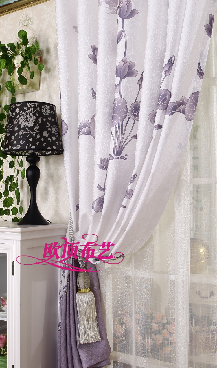 Purple Curtains For Bedroom Purple Curtains For Bedroom Curtain Acessories Picture Detailed