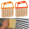 Hot sale Door Lift Pneumatic Support Hydraulic Gas Spring Stay for Kitchen Cabinet Doors Opening Liftup Tool free shipping