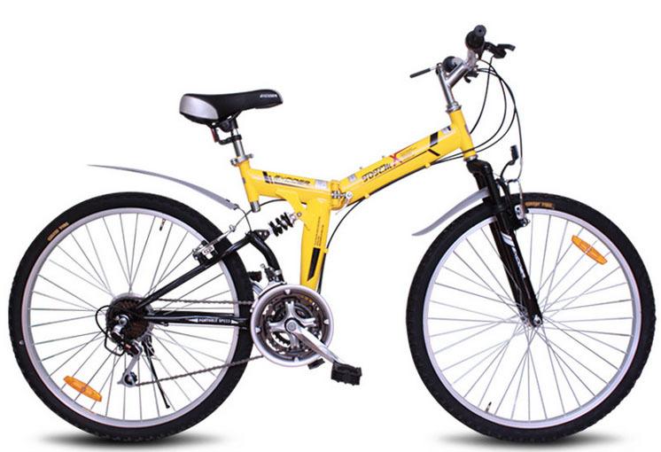 Bikes 22 Inch inch folding bike
