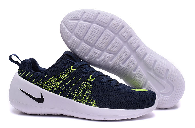 newest nike shoes for men