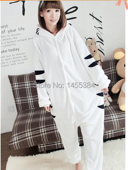 blanc tigre onesie promotion achetez des blanc tigre onesie promotionnels sur. Black Bedroom Furniture Sets. Home Design Ideas