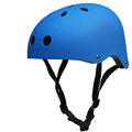New Kids Cycling Helmet Full Protect Adult Bike Helmets Mountain Road Bike MTB Bicycle Hiking Outdoor
