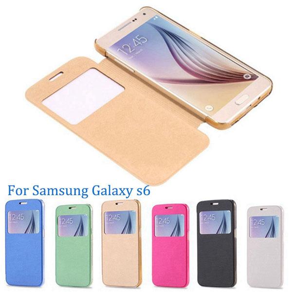 Чехол для для мобильных телефонов Edward Samsung S6 G9200 PC For Samsung Galaxy S6 2 in 1 battery charging dock station w otg function for lg f240 black 90cm
