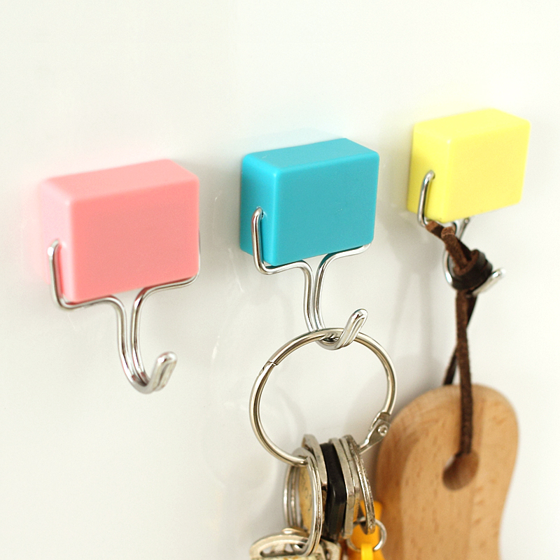 Online Buy Wholesale Magnetic Wall Hangers From China