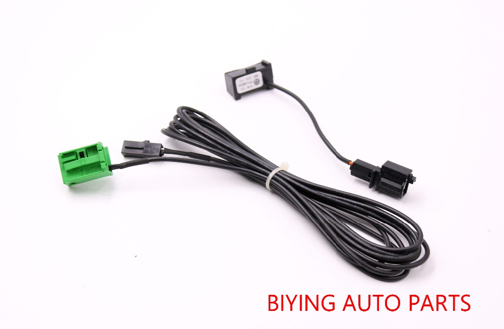 Volkswagen Rns 510 Pin Assignments besides Ip Camera Wiring Diagram Pdf also Radio S Security Camera Wiring Diagram as well Vertex Radio Headset Wiring Diagram likewise Camera Circuit Schematics. on camera microphone wiring