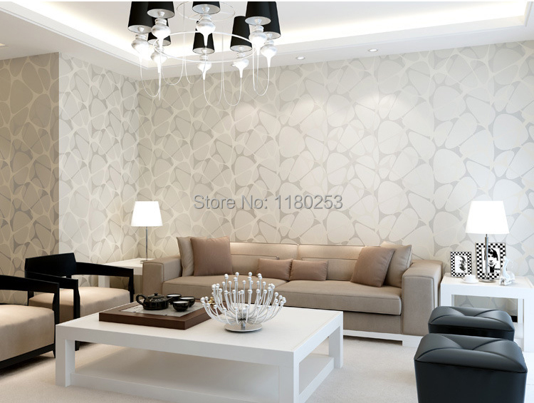 Best interior designers in bangalore home interior for 3d stone wallpaper for living room