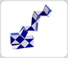 Черный Цвет Фона Пластиковые игра-головоломка детские Игрушки чехол для рубикс