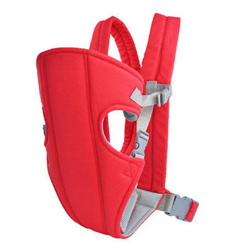 High quality Comfort Baby Carriers and infant slings Good Baby Toddler Newborn Cradle Pouch Ring Sling Carrier 2-30 Months