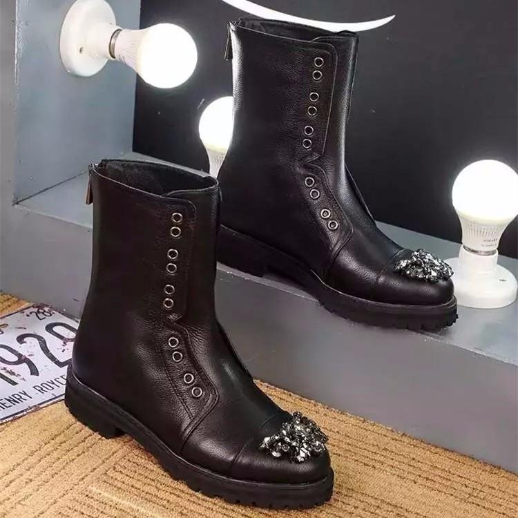 most popular snow boots boot ri