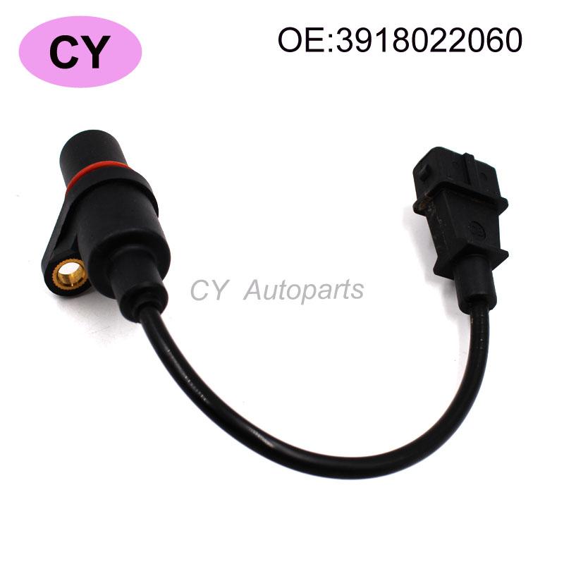 Popular Hyundai Crank Sensor-Buy Cheap Hyundai Crank