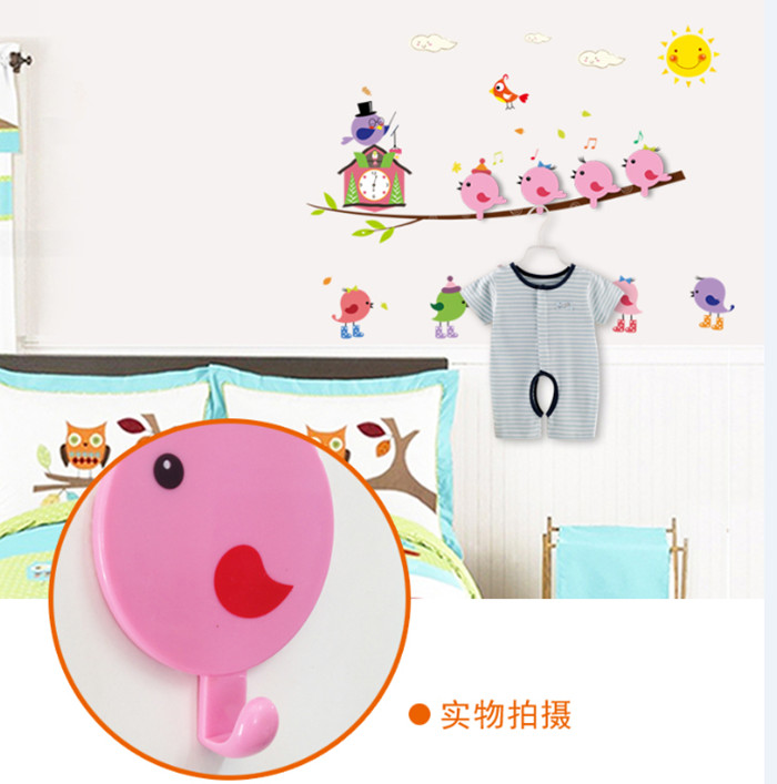 Popular pig kitchen decor buy cheap pig kitchen decor lots Pig kitchen decor