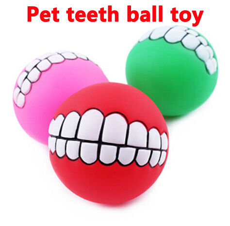Гаджет  The new pet toys Super upset evade glue ball teeth Dog bites dog toys pet products Pet necessary  None Дом и Сад
