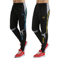 2017 Spring Summer Outdoor Sports Cycling Ciclismo Bicycle Pants Multifunction Sportswear Bike Reflective Tights