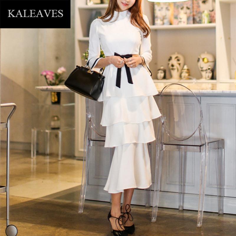 Купить Платье Производство Южная Корея В Интернет Магазине