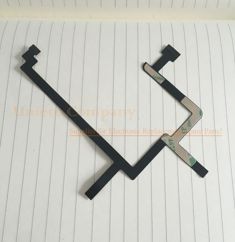 Original New For DJI Phantom 3 Standard Gimbal Camera Flex Cable Replacement Ribbon Cable Parts