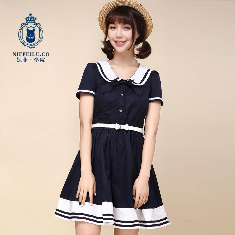 2015-Summer-Style-font-b-Sailor-b-font-font-b-Dress-b-font-Peter-Pan-Collar.jpg