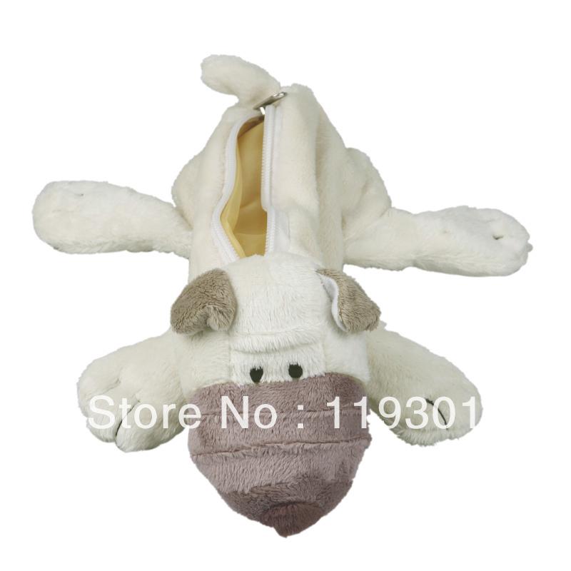 ebay sid white boy toys price