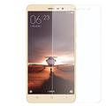 For Xiaomi Redmi Note 3 Pro Note 4 Pro Tempered Glass Film Mi5 Mi4c Mi4i Mi5s