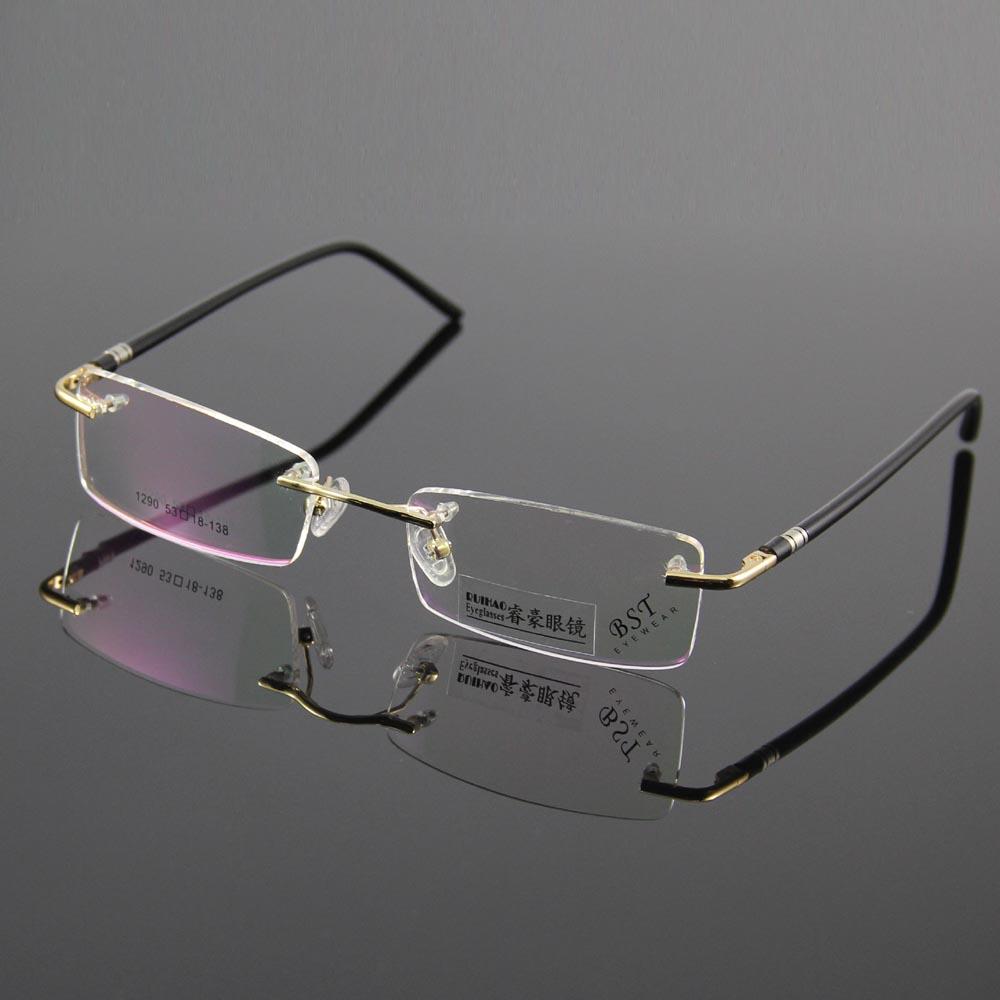cheap rimless mens eyeglasses www tapdance org
