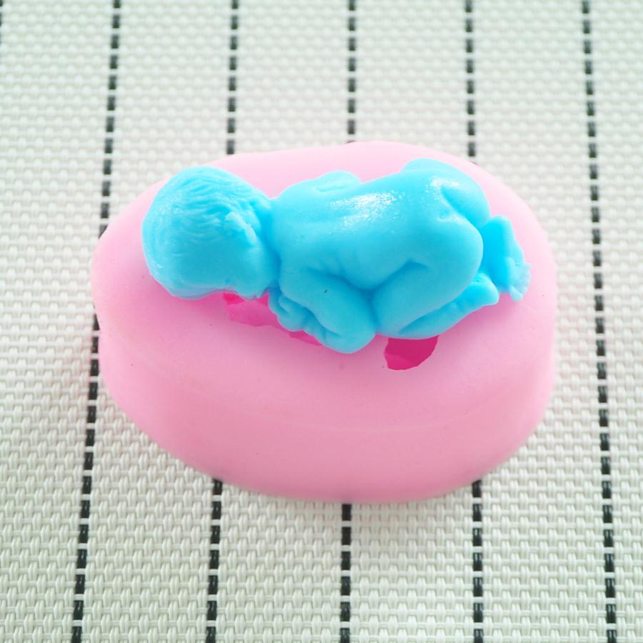 Aliexpress.com : Buy 2015 New Food grade Silicone Mold 3D ...
