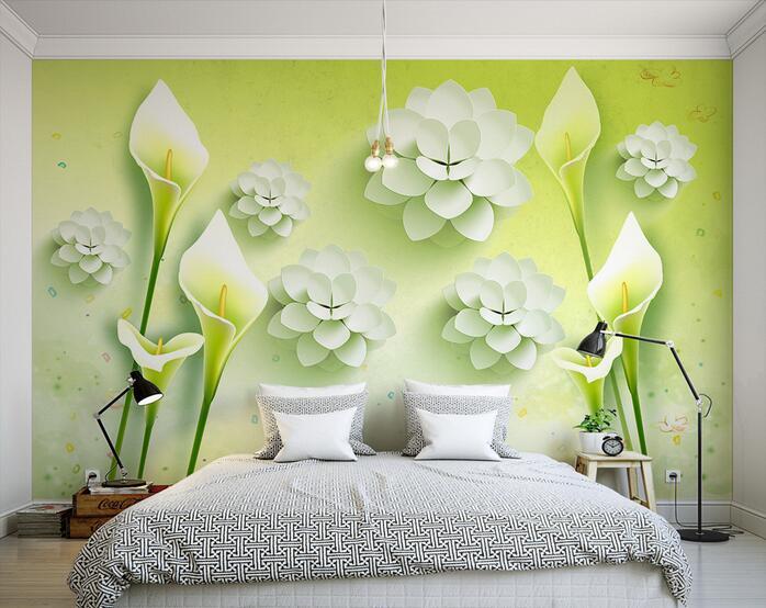bande dessin e peintures murales promotion achetez des bande dessin e peintures murales. Black Bedroom Furniture Sets. Home Design Ideas