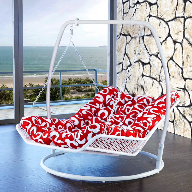 double chaise longue promotion achetez des double chaise longue promotionnels sur. Black Bedroom Furniture Sets. Home Design Ideas