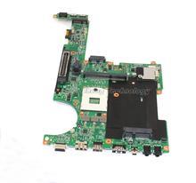 Гарантия 45 дней Материнской Платы ноутбука Для hp 6360B 643216-001 для цпу intel с интегрированная видеокарта 100% тестирование полностью