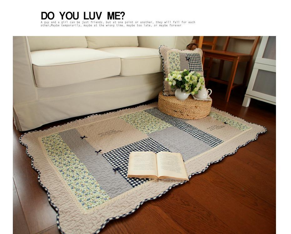 ikea bleu tapis achetez des lots petit prix ikea bleu tapis en provenance de fournisseurs. Black Bedroom Furniture Sets. Home Design Ideas