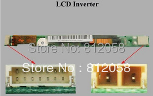 New laptop LCD Inverter Board for TOSHIBA Satellite M50 M55 M100 M105 A80 A85(China (Mainland))