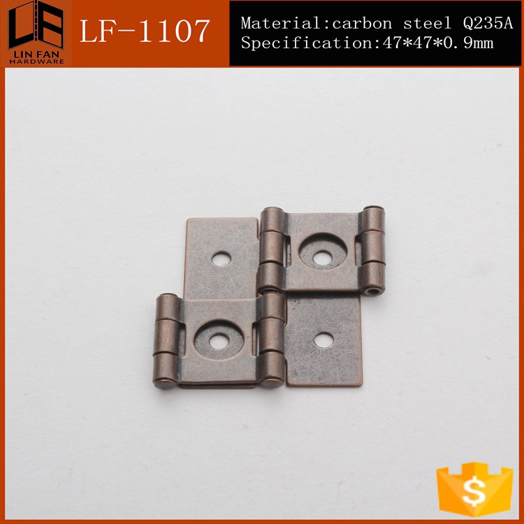 Other Furniture Hardware shower screen pivot hinges,type screen hinge(China (Mainland))
