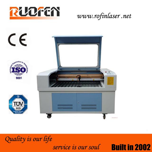 Best laser seal engraving machine
